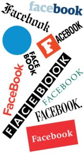 Agreed – We Need More Alternatives to Facebook